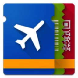 Image of PassAndroid Passbook viewer