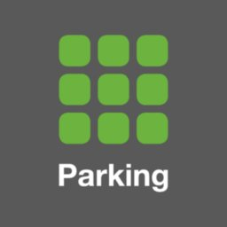 Image of PayByPhone Parking