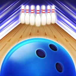 Image of PBA® Bowling Challenge