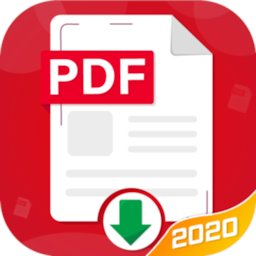 Image of PDF Reader for Android 2020