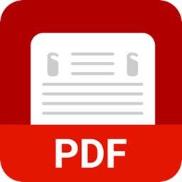 Image of PDF Reader for Android