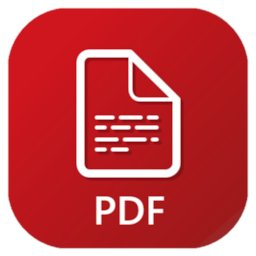 Image of PDF Reader & Scanner