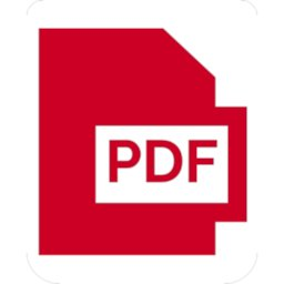 PDF Reader Viewer 2020