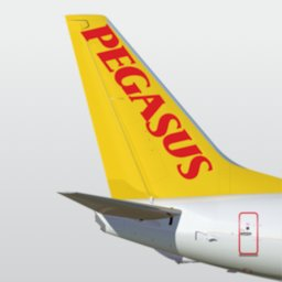 Image of Pegasus Airlines