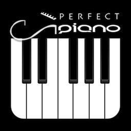 Image of Perfect Piano