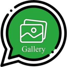 Image of Gallery for Whatsapp