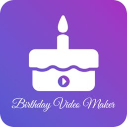 Image of Birthday Video Maker