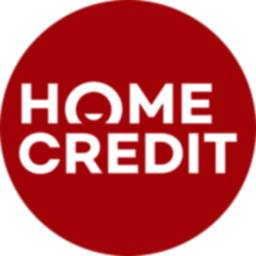Image of My Home Credit Philippines