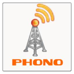 Image of Phono