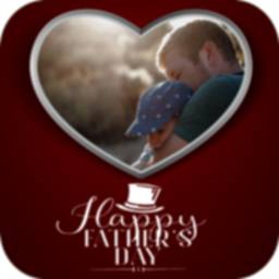 Image of Photo Frames For Fathers Day