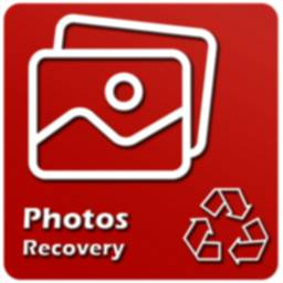 Image of Photo Recovery