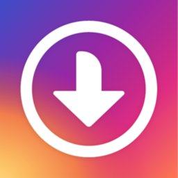 Image of Photo & Video Downloader for Instagram