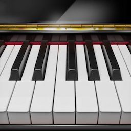 Image of Piano Free