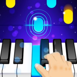 Image of Piano fun - Magic Music