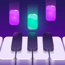 Image of Piano - Play & Learn Music
