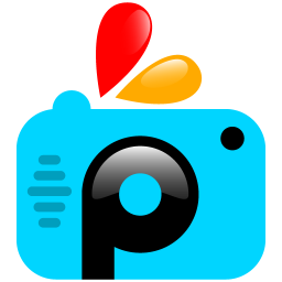 Download PicsArt - Photo Studio for Android phone