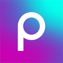 Image of PicsArt Photo Editor