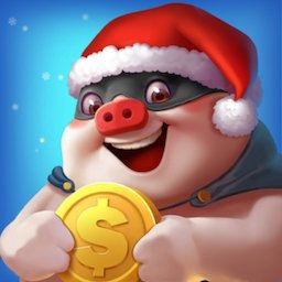 Image of Piggy GO - Clash of Coin
