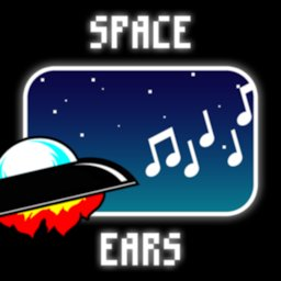 Image of SpaceEars
