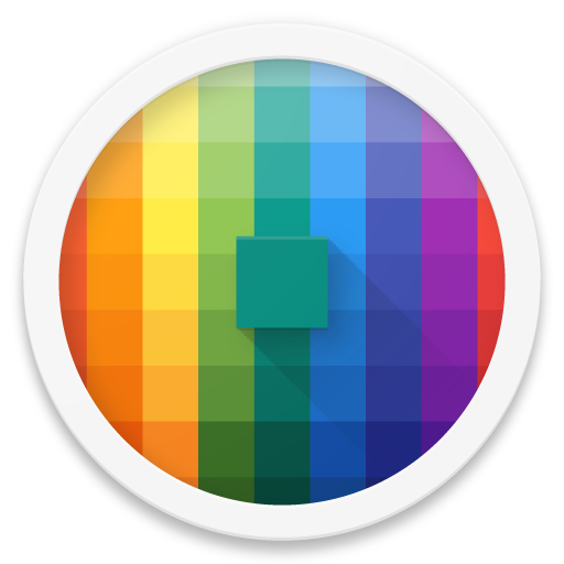 Pixolor for Android - Download