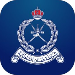 Image of ROP - Royal Oman Police