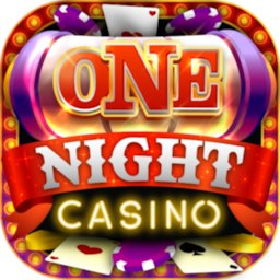 Image of One Night Casino