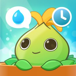 Image of Plant Nanny²