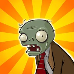 Image of Plants vs. Zombies FREE