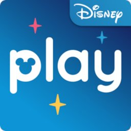 Image of Play Disney Parks