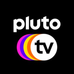 Image of Pluto TV
