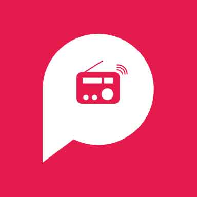 Image of Pocket FM