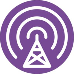 Image of Podcast Player