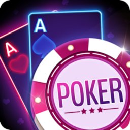 Download Poker Online Offline Apk For Android And Install