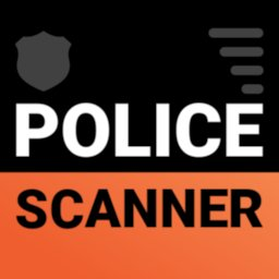 Image of Police Scanner