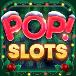 Image of POP! Slots ™