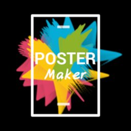 Image of Poster Maker 🔥, Flyer Maker, Card, Art Designer