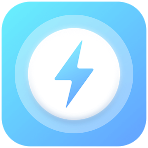download best free power android apps android freeware
