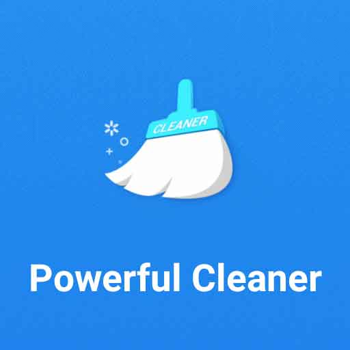 Image of Powerful Phone Cleaner