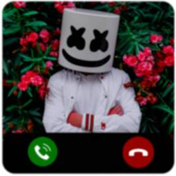 Image of Prank call Marshmallow