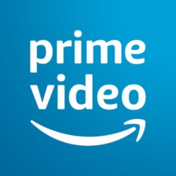 Image of Prime Video - Android TV