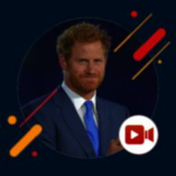 Image of Videos for Prince Harry