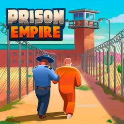 Image of Prison Empire Tycoon