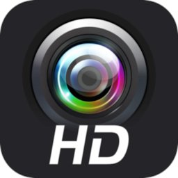 Image of Professional HD Camera with Beauty Camera