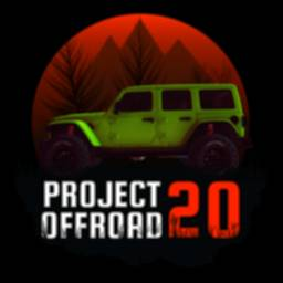 Image of [PROJECT:OFFROAD][20]