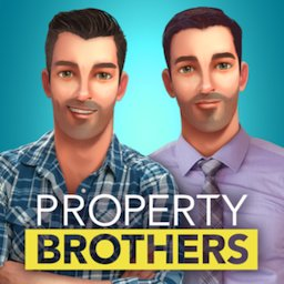 Image of Property Brothers Home Design