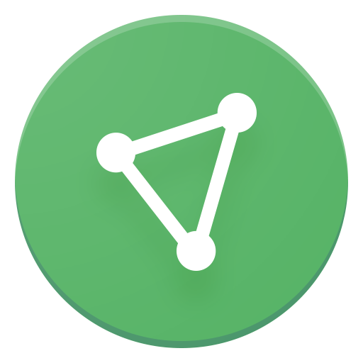 All Country VPN for Android - Download