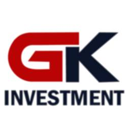 Image of GK Investment