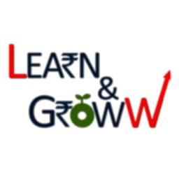 Image of Learn and Groww