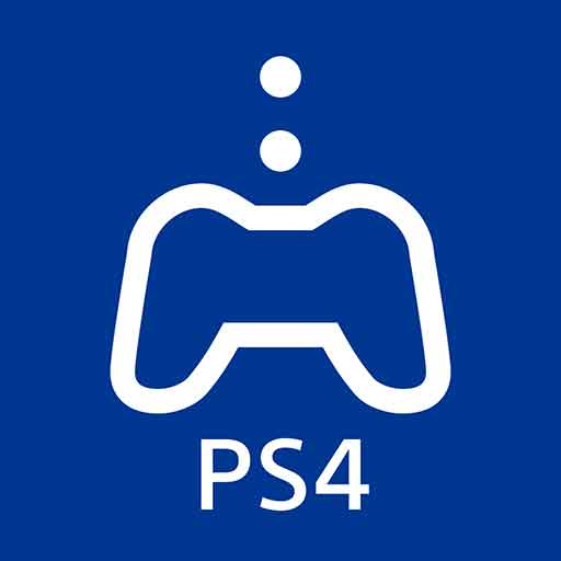 Image of PS4 Remote Play