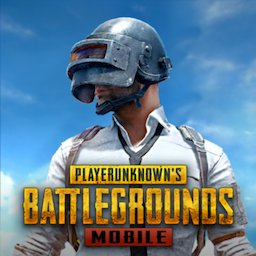 Image of PUBG MOBILE